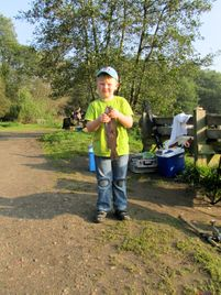 IMG_0899_Boywithtrout
